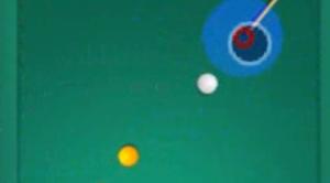 《趣味台球》游戏开发视频教程