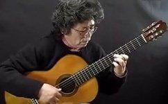 吉他入门标准教程  果木浪子吉他教学弹唱课程