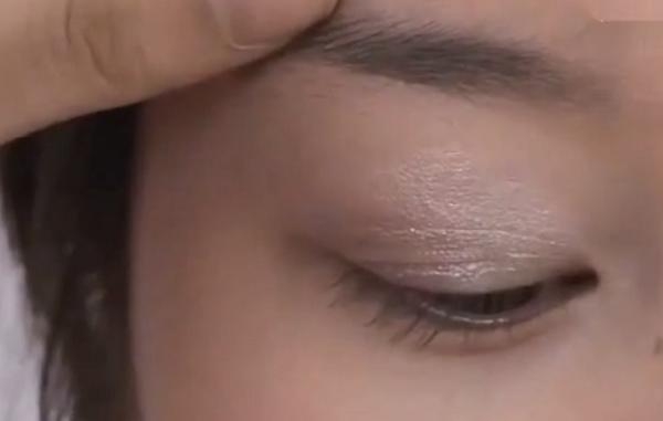 零基础彩妆教程