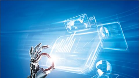 Hadoop大数据开发技术入门