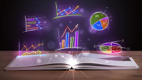 第一阶段:基础阶段和产品思维:竞品分析